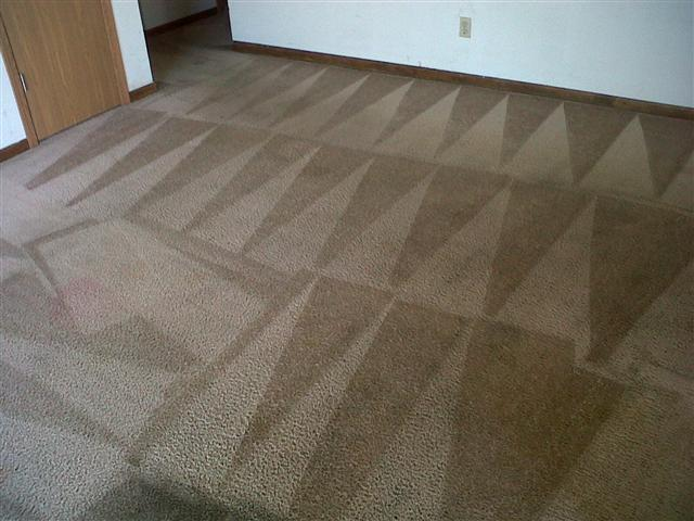 clean carpet in topeka and lawrence