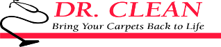 Carpet Cleaning Kansas